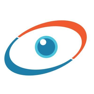 Veni Vidi Göz