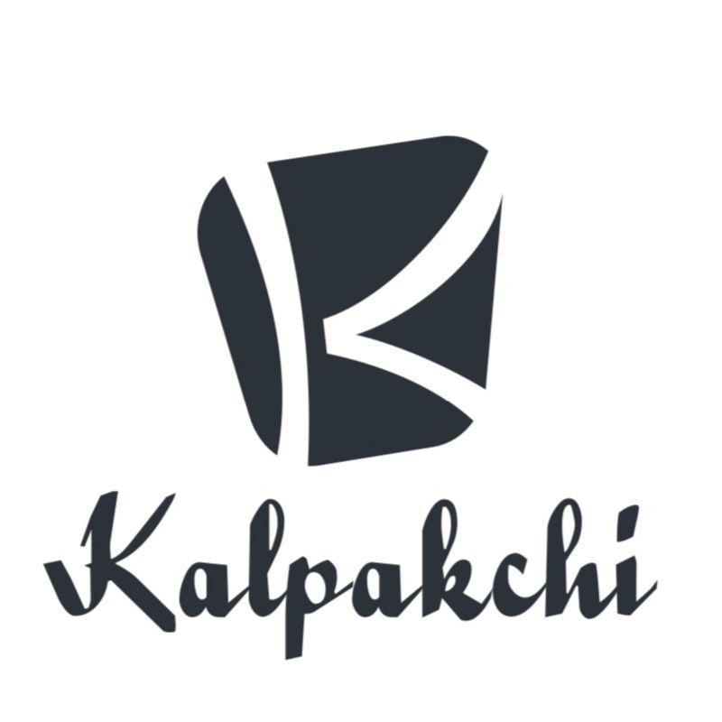 Kalpakchi