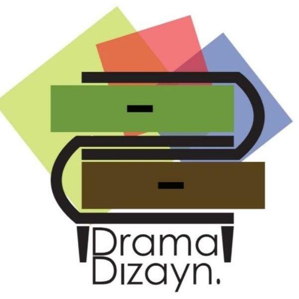Drama Dizayn Mobilya Sanayi Ve Ticaret Ltd Şti