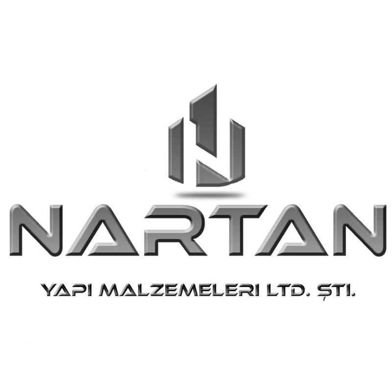 NARTAN SULAMA SİSTEMLERİ LTD.ŞTİ.
