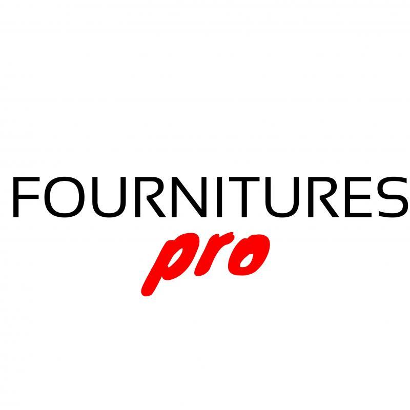 Fournitures Pro